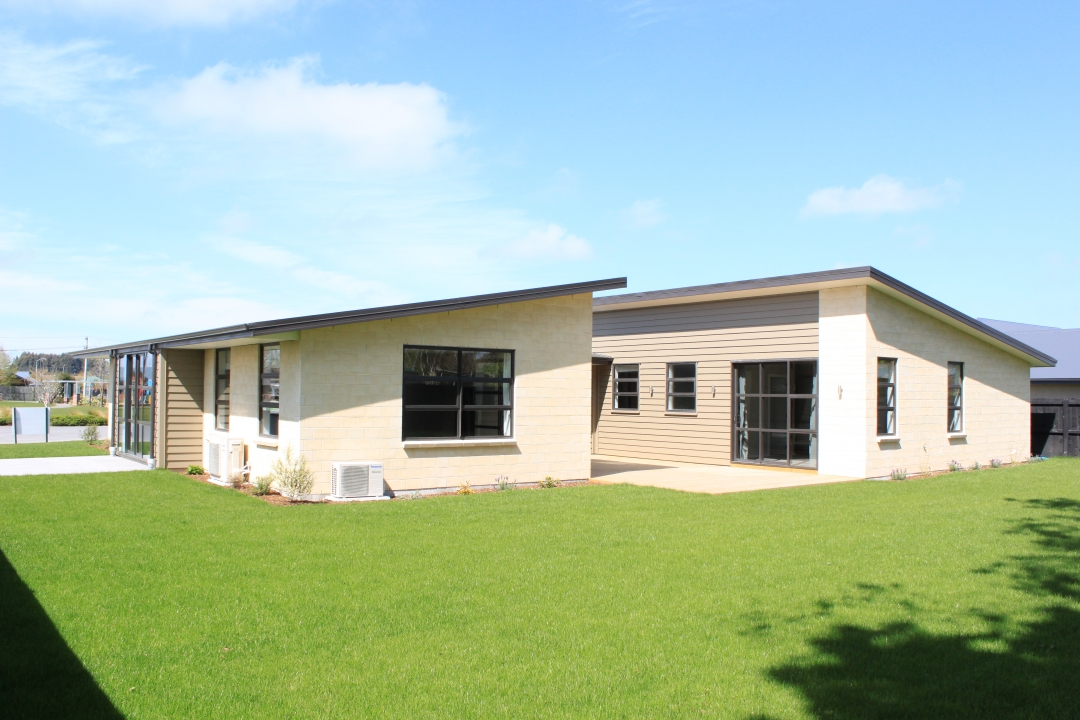 Ingold-Building20111013-Westeria-place-0544