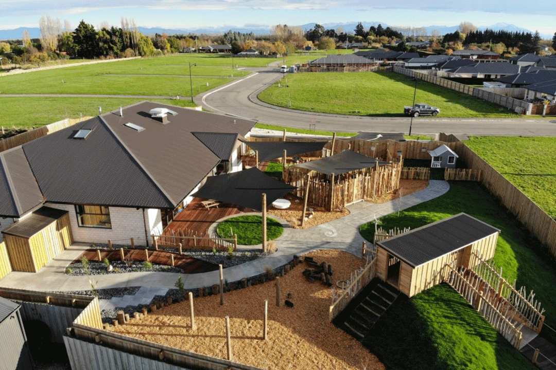 Ingold-Building-Tiddlywinks-Preschool-Aerial-1