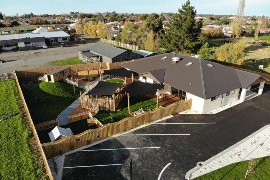 Ingold-Building-Tiddlywinks-Preschool-Aerial-2