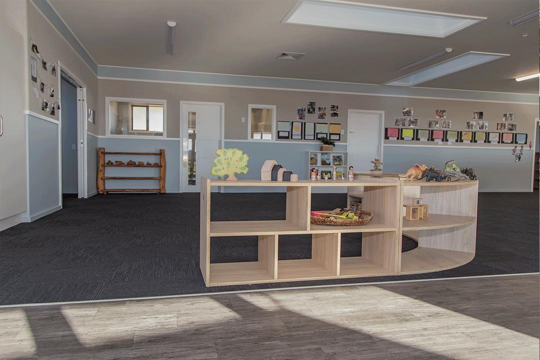 Ingold-Building-Tiddlywinks-Preschool-Resize
