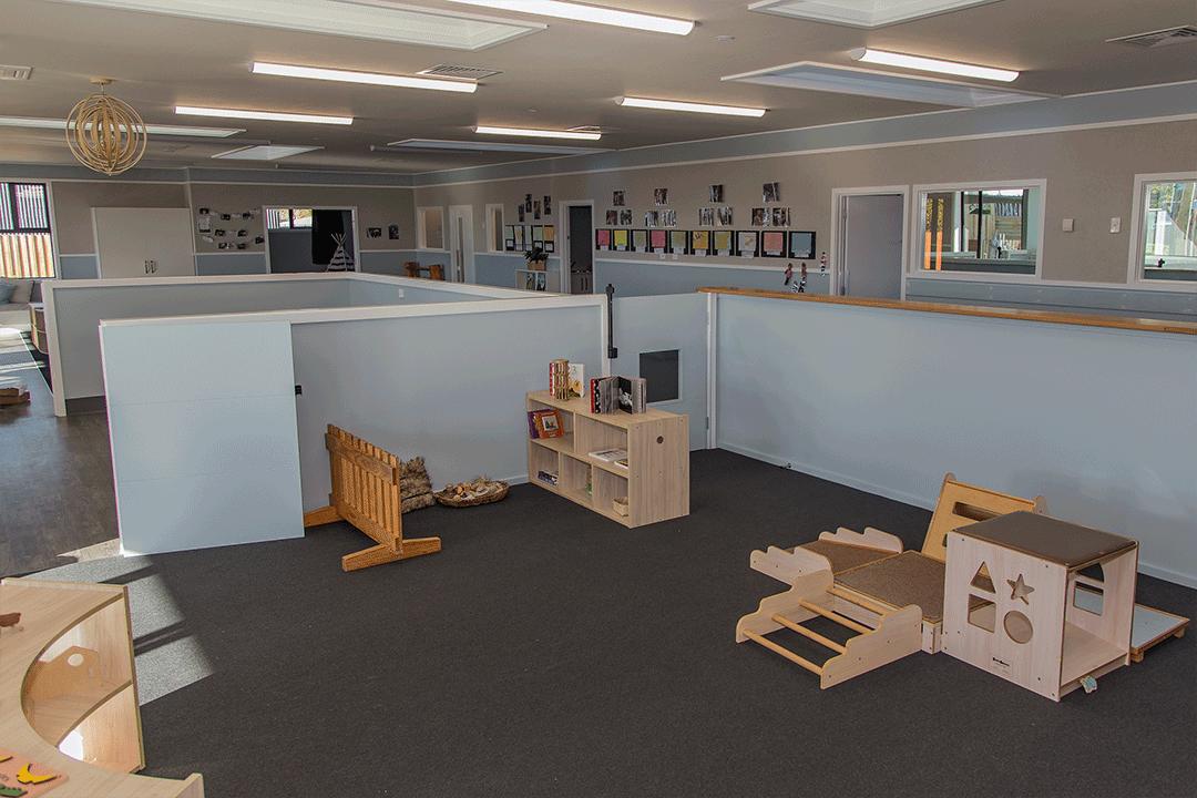 Ingold-Building-Tiddlywinks-Preschool-Resize-2